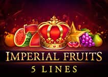 Imperial Fruits 5 Lines